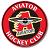 Aviator Hockey Club