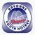 Bayonne Rangers
