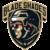 Blade Shades