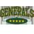Red Bank Generals