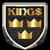 Skylands Kings Navy