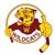 Warwick Wildcats